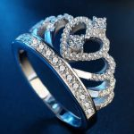 Fashion-Silver-Rings-Crystal-Heart-Rings-Women-s-Crown-Zircon-Ring-Jewelry-Women-s-Engagement-Party.jpg_q50